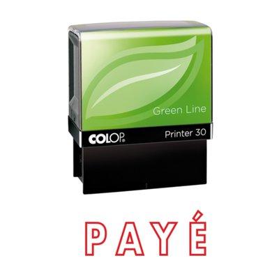 Colop CP30GL